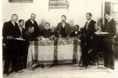 Foto 1914