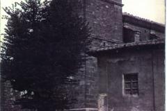 Iglesia 02
