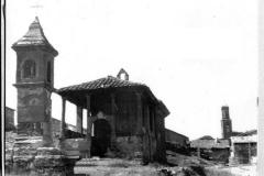 Ermita Virgen del Loreto 1937